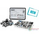 Lego Mindstorms EV3 Education Expansion Set 45560